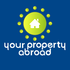 Your property abroad