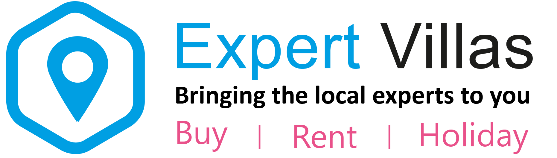 Expert Villas