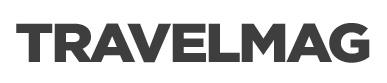 TravelMag article about Astliz