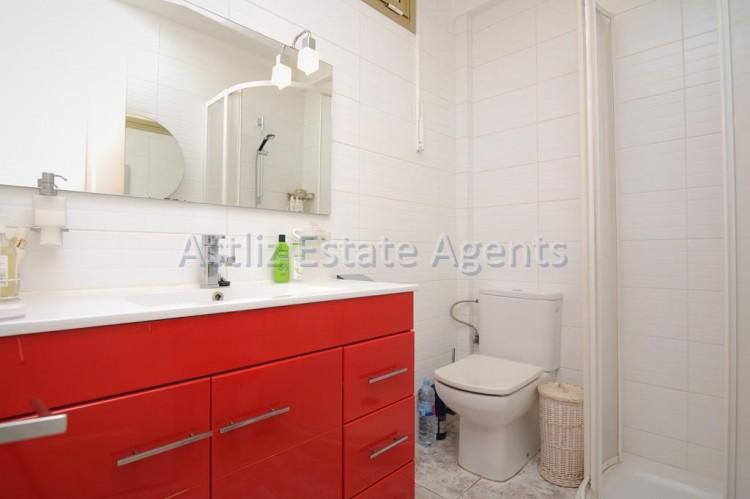 Apartments Bahia - El Varadero -