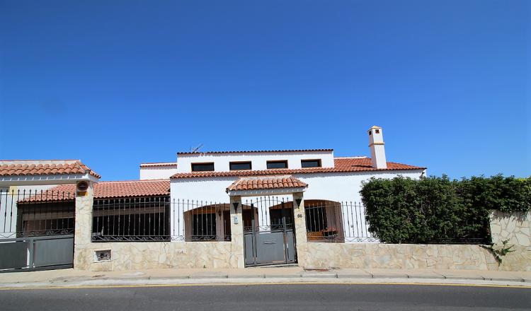 Calle Drago - Tabaiba Alta -