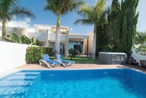 3 Bed Duplex - For Sale