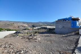 Building land - For Sale