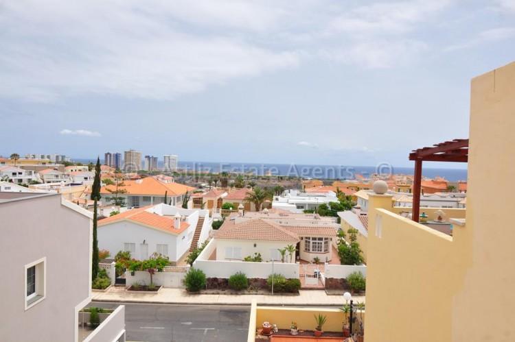 Calle La Laja - Callao Salvaje -