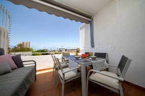 2 Bed Duplex - For Sale