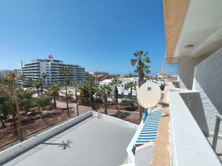 Apts Playa Honda - Playa de las Americas -