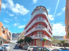 3 Bed Apartment - For Sale