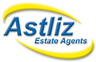 Astliz Estate Agents