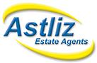 Astliz Estate Agents