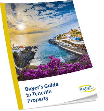Your free Buyer's Guide